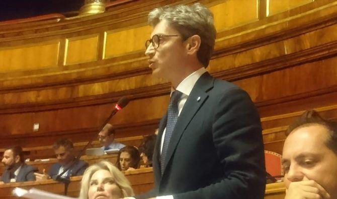 Giuseppe Mangialavori