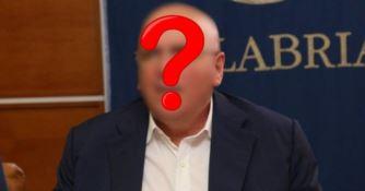 «Oliverio chi?»: c'è chi non conosce neppure il nome del Governatore