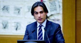 Reggio, scoppia il caos nella maggioranza di Giuseppe Falcomatà