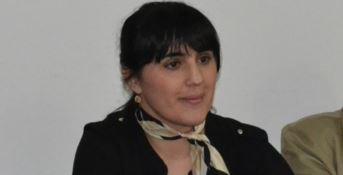 Giovanna Viola