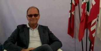 Regionali, Senise (FI): «Bisogna costruire un dialogo con i moderati»