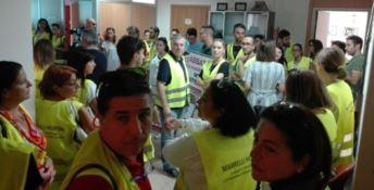 Sanità: Marrelli Hospital, fumata nera dopo il vertice all'Asp di Crotone