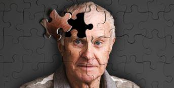 Alzheimer e altre demenze, pazienti e specialisti si raccontano a LaC Salute