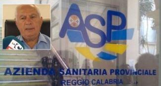 Asp di Reggio, Scura: «Gestione disastrosa che fa scandalo in Europa»