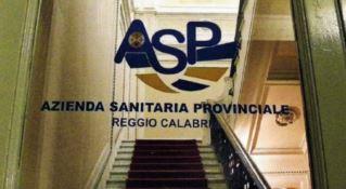 L'Asp di Reggio Calabria