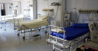 La partita sulla sanità che penalizza la Sibaritide: lo scippo dei posti letto