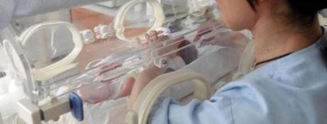 Aborto per truffare l'assicurazione, 4 condanne a Cosenza: coinvolto anche un medico