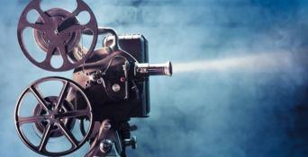 Al via la quinta edizione del Lamezia film festival