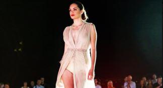 Miss Italia, la casa di moda calabrese Celestino vestirà le 5 finaliste