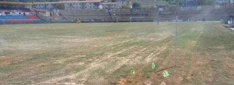 Cosenza, il giallo del San Vito e la partita saltata: davvero non si poteva giocare?