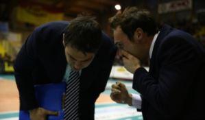 PALLAVOLO | L'Italvolley e la Calabria che sa vincere: dietro i successi degli azzurri un pezzo di Vibo