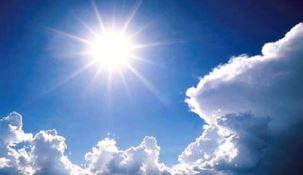 Torna il sole in Calabria, il caldo anomalo mette in pausa l'inverno