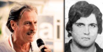 Omicidio Mormile: «Umberto ucciso da 'ndrangheta in accordo con i servizi segreti»
