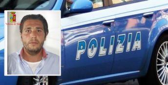 Arrestato il boss latitante Domenico Crea