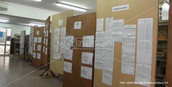 Esami di riparazione, al via gli scrutini per molti studenti calabresi