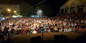 Nocera Terinese, arriva la sesta edizione della Festa della birra
