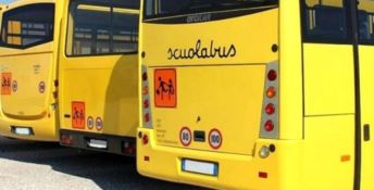 Scuolabus, diminuisce il costo del servizio: soddisfatta Anci Calabria