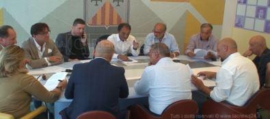 Contratti di sviluppo, a Catanzaro si entra nella fase operativa