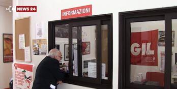 Reddito di cittadinanza, la Calabria spacca. Prima in Italia rispetto al numero di abitanti