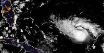 Un uragano rischia di devastare gli Usa: stato di emergenza per Dorian