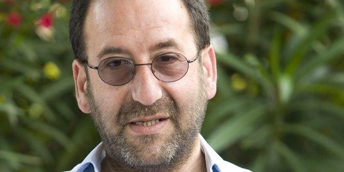 Enzo Insardà