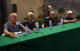 Oliverio: «Abbiamo rotto il verminaio di interessi sulla Regione»