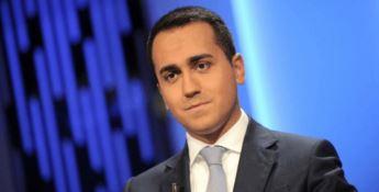 Crisi di governo, Di Maio: «Accordo con Pd? Bufala della Lega»
