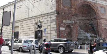 Piano parcheggi a Catanzaro, il Consiglio comunale sollecita Oliverio
