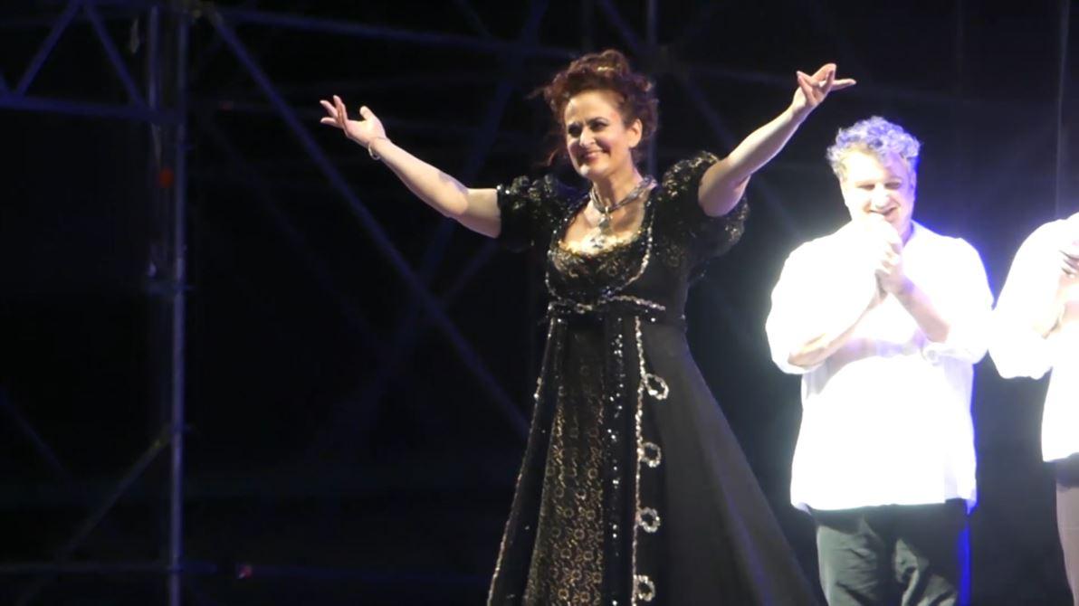 Paoletta Morrocu