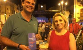 Da Caulonia a Mendicino, la musica popolare unisce la Calabria