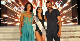 Miss Italia torna a Vibo Valentia 47 anni dopo la finale nazionale
