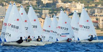 Reggio Calabria spiega le vele per la Mediterranean Cup