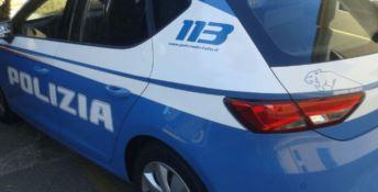 Catanzaro Lido, giovane rapina una parafarmacia: arrestato