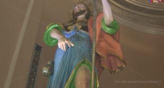Fedeli e parroco non fanno pace, a Cittanova è guerra per San Rocco