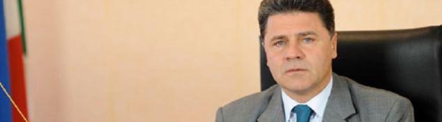 Alessandro Nicolò resta in carcere. Il tribunale del Riesame rigetta il ricorso