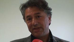Ambrogio Mascherpa