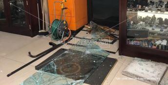 Allarme furti a Catanzaro, esercenti esasperati: «Ci difenderemo da soli»