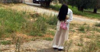 Ecco Samara, l'ultima (e pericolosa) sfida social sbarca in Calabria