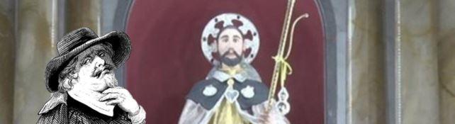 """Processioni in mano ai malandrini? La Chiesa allontani i """"Don Abbondio"""" dalle parrocchie"""