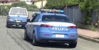 Viola arresti domiciliari, arrestato un 33enne reggino