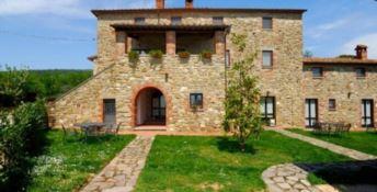 Agriturismi, in Calabria boom di turisti. Pienone a Ferragosto