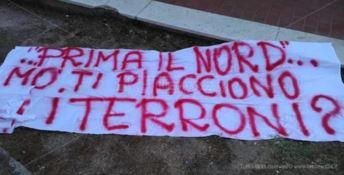 Salvini in Calabria, i contestatori affilano le armi: striscioni già pronti
