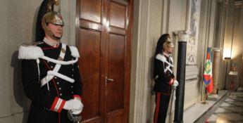Crisi di Governo, oggi giornata decisiva: arrivano i big al Colle