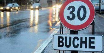 Sicurezza stradale, il Liceo di Luzzi vince tre borse di studio