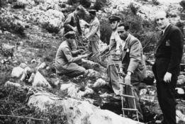 Foibe, a Catanzaro il giorno del ricordo attraverso la testimonianza degli esuli