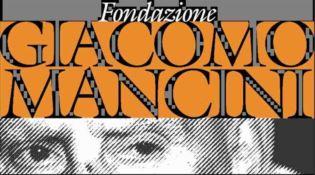 Un pezzo di storia della Repubblica nel materiale della Fondazione Giacomo Mancini