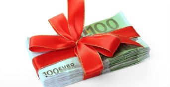 """Altro che briciole, i 300mila euro a Vibo sono un """"regalo"""" inaspettato"""