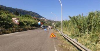 La strada del mare nel Vibonese