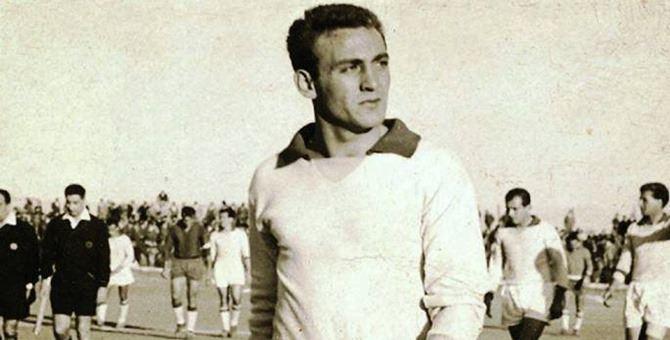 Gianni Fanello