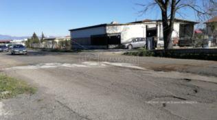 Emergenza strade, a Corigliano-Rossano serve un piano straordinario